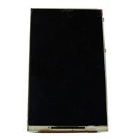 Дисплей (LCD) Samsung B7610 OmniaPRO