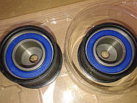 Комплект ГРМ Лачетти 1,8 до 2007 г.в. ремень+ролики (Gates) | K015408XS
