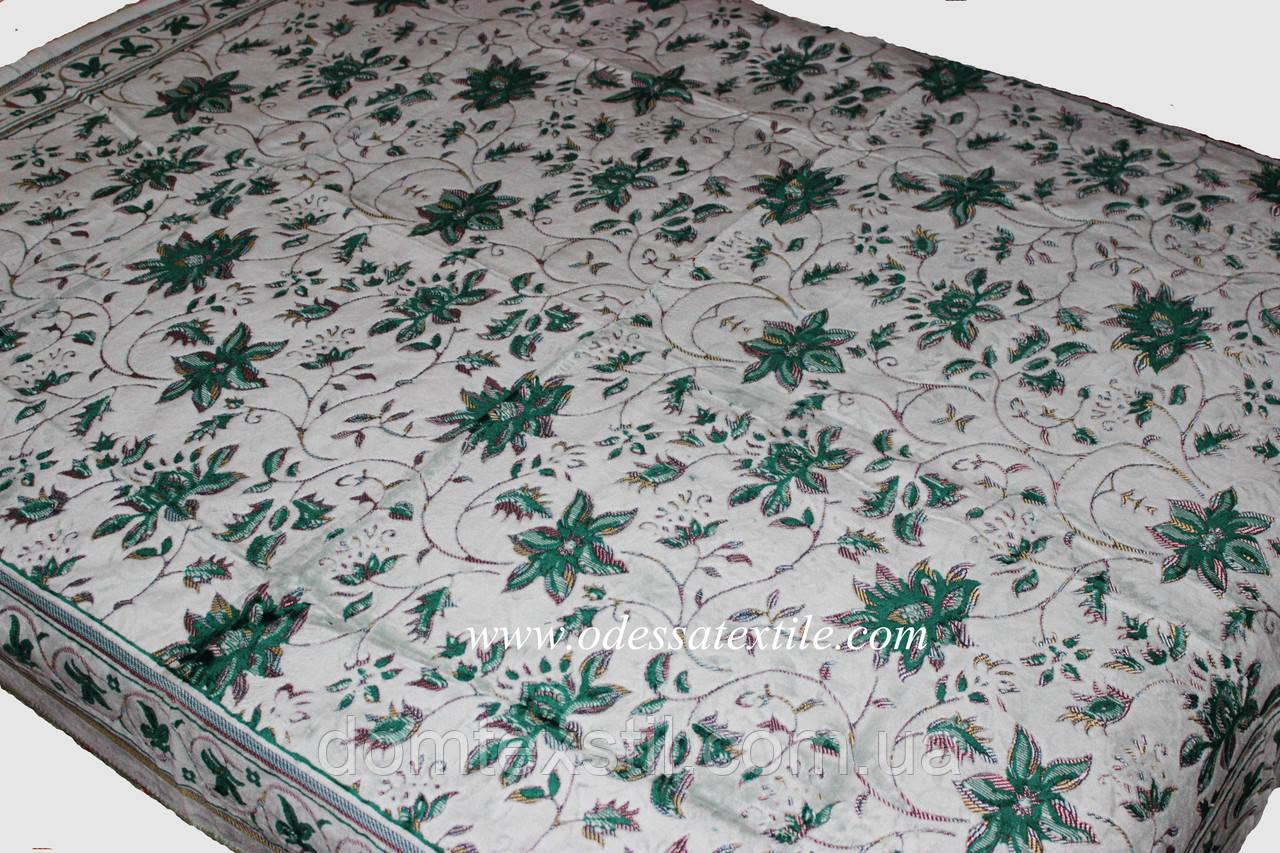 Дивандеки -накидка на диван  160*230