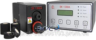 Термодатер DK-1300А для горизонтальних машин