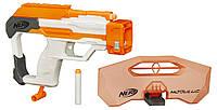 Hasbro NERF Набор Модулус 3 «Нападение и защита» (B1536)