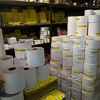 Шлифовальная бумага klingspor gipex ps30d p40-p320