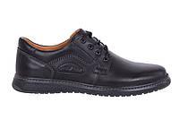 Мужские туфли  (модель №150)