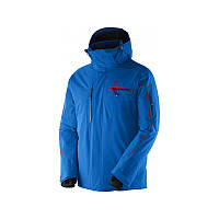 Куртка Salomon Brilliant Jacket M 366225