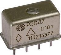 РЭС47 РФ4.500.407-0001 Реле 27 V