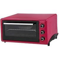 Духовка электрическая Mirta MO-0045R , 45 литров