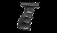 Быстросъемная рукоятка переноса огня Fab Defense AG-44, фото 1