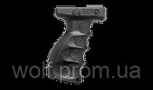 Быстросъемная рукоятка переноса огня Fab Defense AG-44