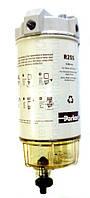 Сепаратор дизельного топлива Parker Racor245r2MTC