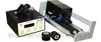 Маркиратор роликовый DK-1500, аналог Markem