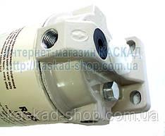 Сепаратор дизельного палива Parker Racor245r2MTC, фото 2