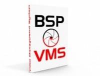 BSP VМS STANDART