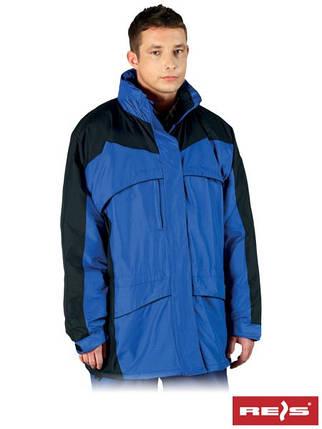 Зимняя куртка WIN-BLUE NB, фото 2