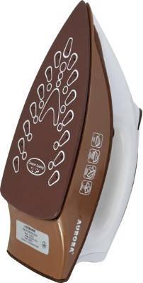 Утюг AURORA AU - 3432 ( керамика ), фото 2