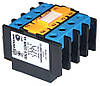 Приставки ПКЛ-1104; ПКЛ-2004;ПКЛ-2204; ПКЛ-4004; ПКЛ-0404