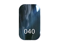 Гель лак кошачий глаз №40 (8 мл)