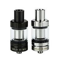 Eleaf Melo 3 mini - Атомайзер для электронной сигареты. Оригинал
