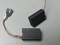 Щетка графитовая к электроинструменту (6*12*20), фото 1