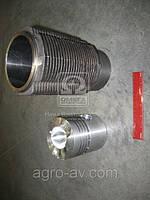 Гильзо-комплект (Д144.1000101) Д 144 (ГП) П/К (пр-во г.Кострома)