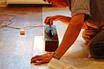 Холодная сварка линолеума – профессиональная укладка в домашних условиях(интересные статьи)