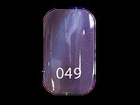 Гель лак кошачий глаз №49 (8 мл)