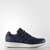 Оригинальные кроссовки Adidas Duramo Trainer, AQ4270