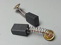 Щетка графитовая к электроинструменту (8*12*20), фото 1
