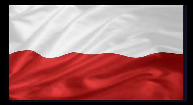 Віза в Польщу