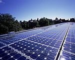 Как выполняется установка солнечных батарей? ( интересные статьи )