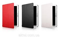 "Чехол кожаный Yoobao Slim leather case для Samsung P600 Galaxy Note 10.1"""
