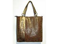 Модная женская сумка оптом и в розницу. Размер: 39*36