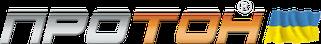 Гравери Протон