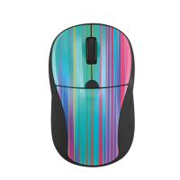 Мышь trust primo wireless mouse