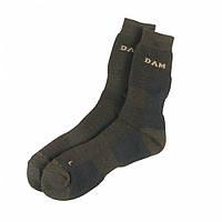 Носки DAM BOOT SOCKS 40-43