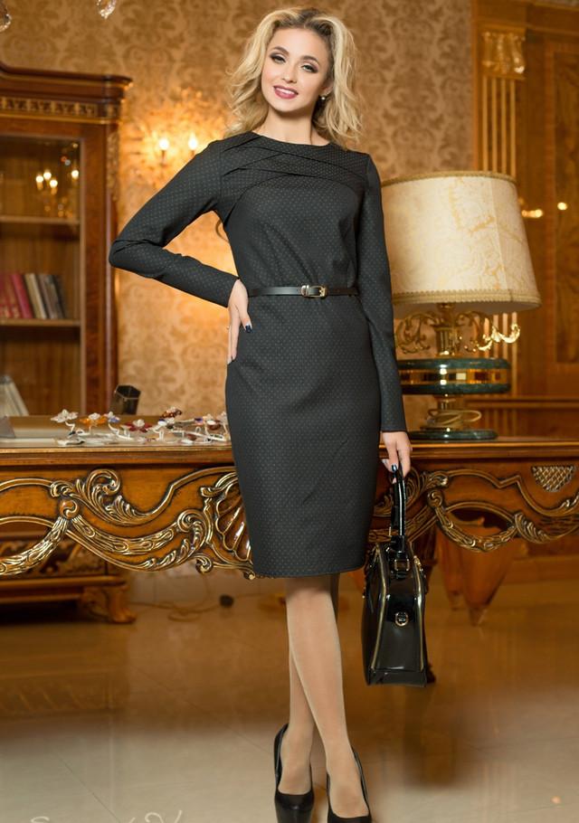 Что делать если платье не по размеру