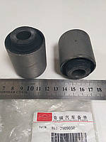 Сайлентблок переднього важеля передній chery eastar(Оригінал), фото 1