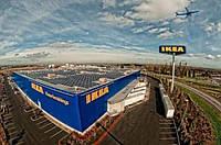 Зеленый тариф для солнечной электростанции частного дома, или как заработать на своей крыше?