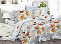Ткань для постельного белья Renforce