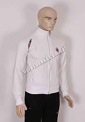 Мужская куртка спортивная 11121