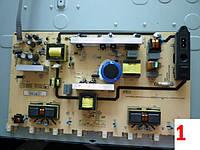 Блоки питания для LED, LCD (ЖК) телевизоров Bravis, Supra, Meredian и других китайских брендов., фото 1