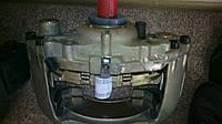 5001864466 Суппорт тормозной Renault Premium MERITOR D3 LRG527, фото 1