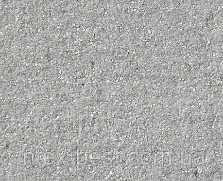 Специальный фракционный кварцевый песок для песочных фильтров (23 кг.), фото 2