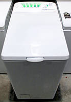Стиральная машина Privileg Sensation 962S б\у