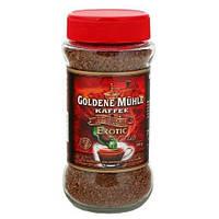 Кофе растворимый Goldene Muhle Kaffee Exotic, 200 г