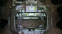 5001854742 5010260005 Суппорт тормозной Renault MERITOR D LISA LRG549, фото 1