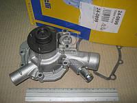 Насос водяной MB W202/W210 200 M111.957 (Metelli) 24-0899
