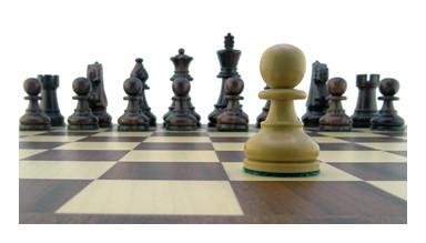 Шахматы магазин
