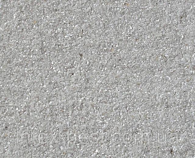 Специальный фракционный кварцевый песок для песочных фильтров (40 кг.)