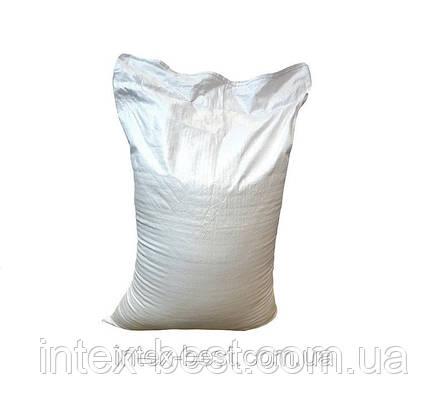 Специальный фракционный кварцевый песок для песочных фильтров (40 кг.), фото 2