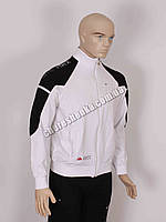 Мужская куртка спортивная 11122